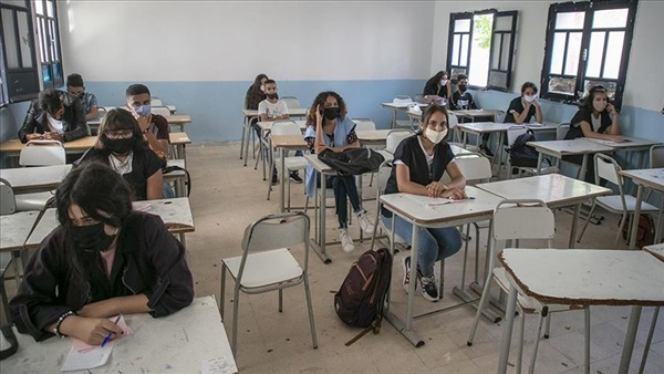 لطلاب الدبلومة الأمريكية.. تعرف على الامتحان المصرى EST المؤهل الوحيد للجامعات المصرية