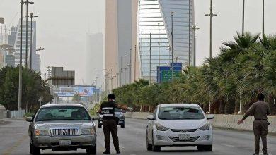 السعودية تسجل ٣٢٢ إصابة بفيروس كورونا و٤ وفيات