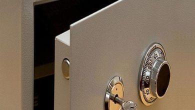 مباحث القاهرة تكشف لغز سرقة خزينتين من داخل مصنع في القطامية