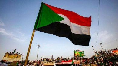 مستقبل-السودان-بين-المؤامرات-الخارجية-وبين-المستقبل-الجديد-اخبار-الوكالة-نيوز
