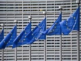 المفوضية الأوروبية: تم توزيع 170 مليون لقاح ضد كورونا حول العالم