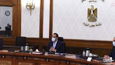 """رئاسة الوزراء: الاتفاق على التعاقد مع شركة عالمية كبرى لتصنيع """"التابلت"""" فى مصر"""