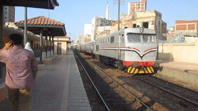 أسعار تذاكر الأطفال بمترو الأنفاق وقطارات السكة الحديد 2021