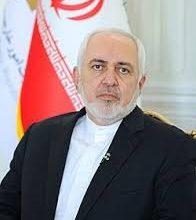 الخارجية الإيرانية: من الممكن العدول عن الخطوات التي اتخذناها خارج نطاق الاتفاق النووي