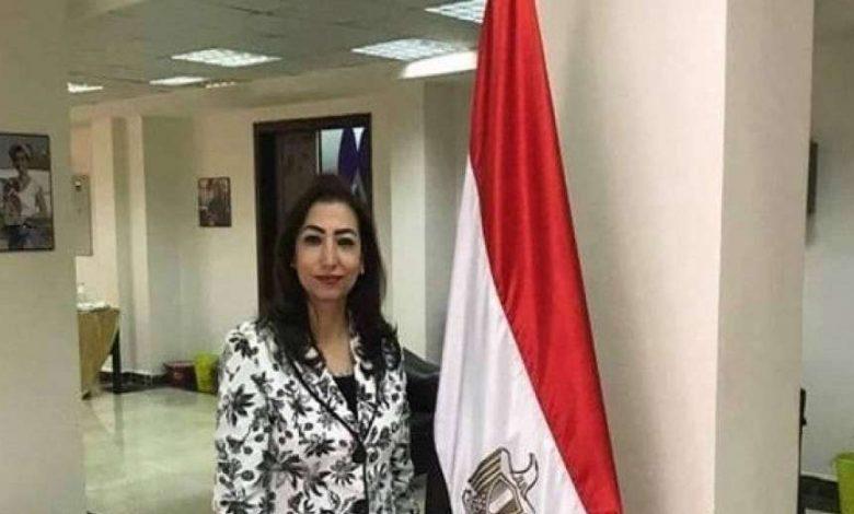 """""""أمهات مصر"""" يناقشن أزمة الزيادة السكانية وكيفية علاجها"""