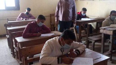 «المعاهد الأزهرية»: انتظام واستقرار امتحانات شهر مارس في يومها الثالث