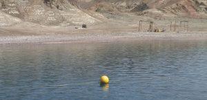 وزيرة البيئة: انطلاق المرحلة الثانية لصيانة الشمندورات وتجهيز مواقع الغوص بمحميات جنوب سيناء