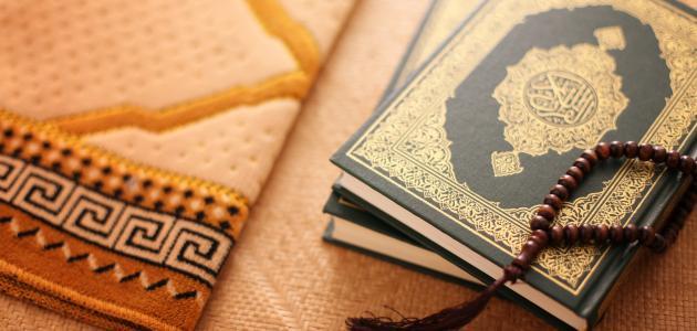 كل ما تريد معرفته عن فضل ليلة نصف شعبان..السنة النبوية ومظاهر الإحتفال