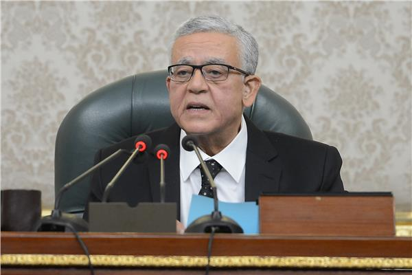 رئيس-مجلس-النواب-ينعي-ضحايا-حادث-قطاري