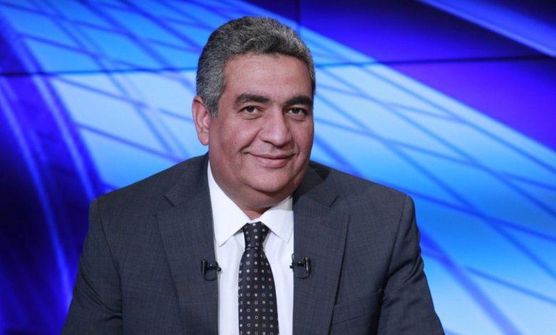 أحمد-مجاهد-يكشف-كواليس-تعيين-اللجنة-الخماسية