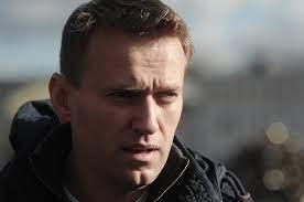 ألمانيا: تعليق أنشطة منظمة نافالني في روسيا مناف لسيادة القانون