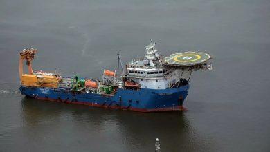 إندونيسيا-اكتشاف-الغواصة-المفقودة