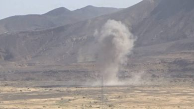 الجيش-اليمني-يكبّد-الحوثيين-خسائر-بشرية