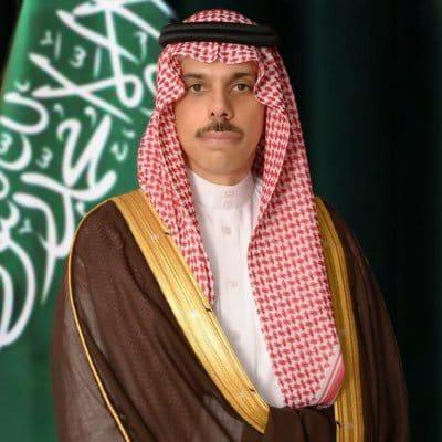 السعودية-واثقون-من-معالجة-المجتمع