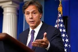 الخارجية الامريكية: نحذر روسيا من عواقب استمرار سلوكها المتهور في أوكرانيا
