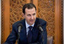 الخارجية السورية: لن نتوانى عن ممارسة حقنا بالدفاع عن أرضنا بكافة الطرق