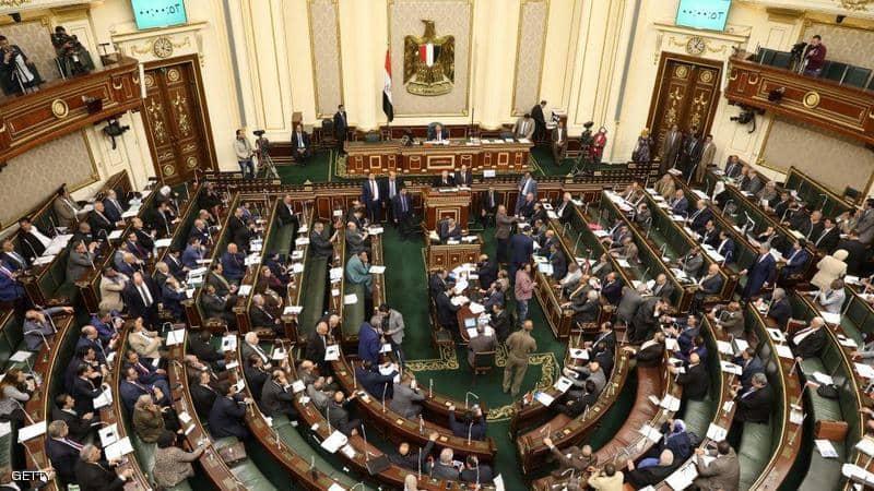 النواب يوافق على إعلان حالة الطوارئ لمدة ثلاثة أشهر
