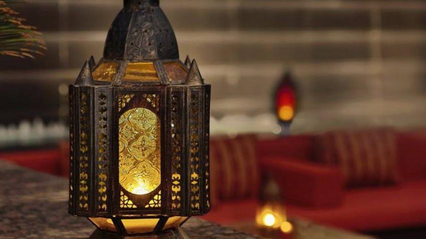 موعد غرة شهر رمضان 2021