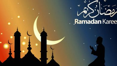 دعاء-ثاني-ايام-شهر-رمضان2021-1442