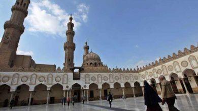 الجامع-الأزهر-الشريف-يحتفل-بذكراه