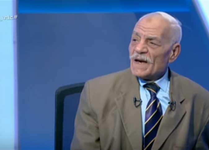 أبرز تصريحات عشماوي قبل وفاته