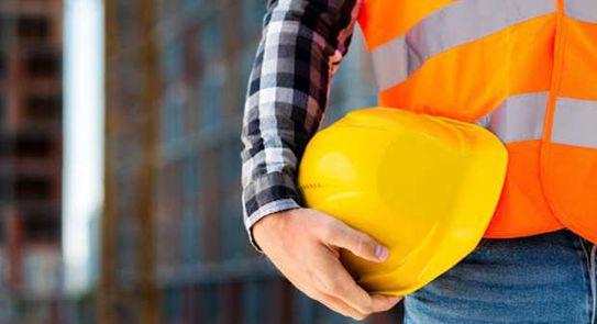 موعد-إجازة-عيد-العمال-2021-في-القطاع-العام
