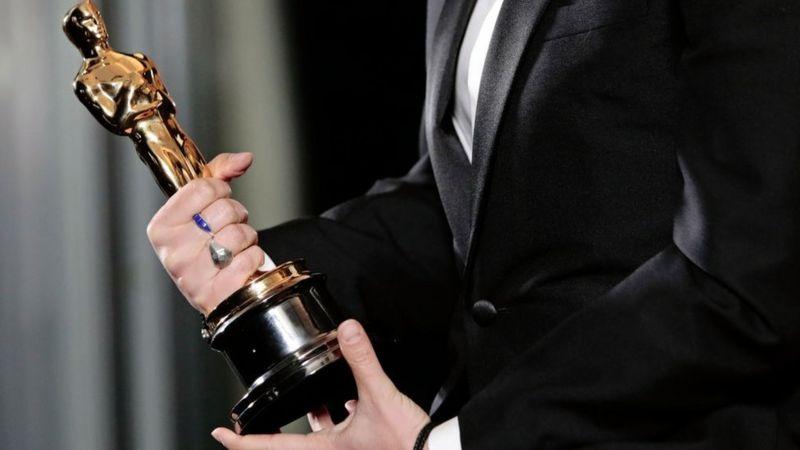 جوائز الأوسكار 2021.. أبرز الفائزين من أعمال وشخصيات.. صور وفيديو