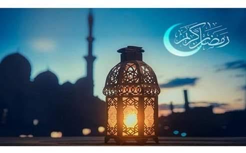 امساكية شهر رمضان 2021 في محافظة الإسكندرية