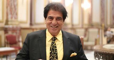 النائب-أحمد-فؤاد-زيارة-رئيس-الوزراء