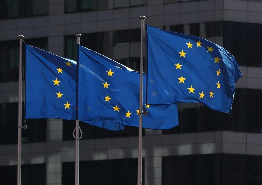 الاتحاد الأوروبي: ملتزمون بإعادة الاتفاق النووي مع إيران إلى مساره