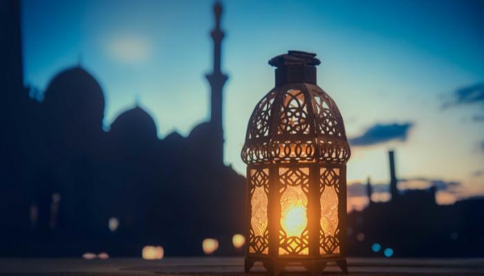 عدد ساعات الصيام في شهر رمضان 2021