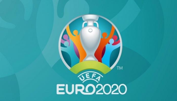 بلباو تواجه خطر الاستبعاد من استضافة مباريات يورو 2020