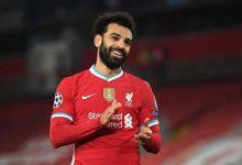 ريال مدريد الأنسب لـ محمد صلاح فى حال الرحيل عن ليفربول