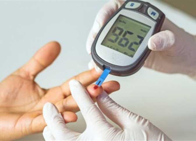10 علامات تنذرك بارتفاع السكر في الدم