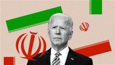 مسئول خليجي: رئيس أمريكا العظمي يتوسل لـ خامنئي ناقص يبوس راسه ويقول «التوبة»