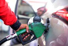 كل-ما-تريد-معرفته-عن-أسعار-البنزين