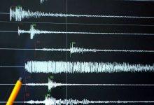 مركز رصد الزلازل الأمريكي: زلزال بقوة 6 ريختر قبالة سواحل إندونيسيا