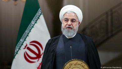 إيران: بدء ضخ غاز اليورانيوم بوحدات طرد مركزي حديثة في منشأة نطنز النووية