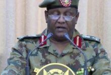 السودان: حرب المياه قادمة إذا لم يتدخل المجتمع الدولي