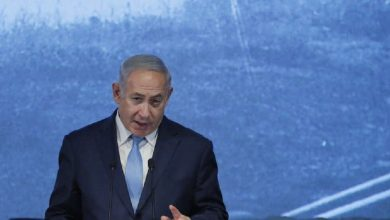إسرائيل تتلقي تحذير من شركة فايزر بسبب تأخر تسديد ثمن اللقاحات