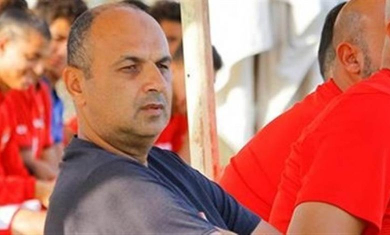 إيقاف عمرو أنور.. القصة الكاملة لتحويل مدرب الأهلي للتحقيق
