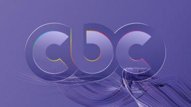 تعرف على أبرز المسلسلات المعروضة على قناة cbc