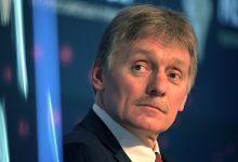 الكرملين: لن يسمح أحد باندلاع حرب مع أوكرانيا