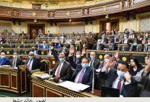 خطة البرلمان: 10 آلاف 228 جنيها نصيب المواطن في أعباء الدين العام