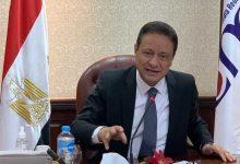 قرار جديد فى دعوى منع مرتضى منصور من الظهور بالأعلام