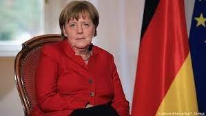ألمانيا: التطورات الأخيرة في إيران غير إيجابية بالنسبة للمحادثات النووية