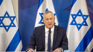 الدفاع الإسرائيلي: إيران تشكل تهديدا استراتيجيا لاستقرار الشرق الأوسط