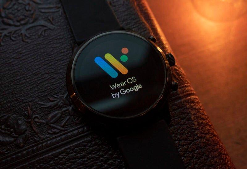 كل ما تريد معرفته عن ساعة Pixel Watch الذكية من جوجل