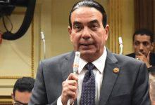أبو العلا ينتقد الحكومة لتكرار المخالفات المالية بالحسابات الختامية