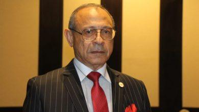 رئيس الحركة الوطنية يهنئ القيادة السياسية والشعب المصري بحلول شهر رمضان